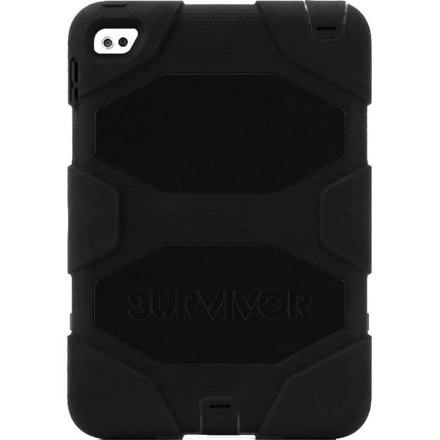Productafbeelding voor 'Survivor All-Terrain Case Apple iPad Mini 4'