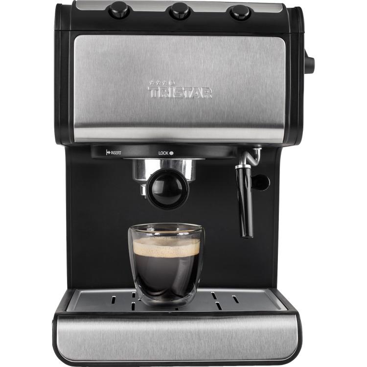 Espressomachine CM-2273