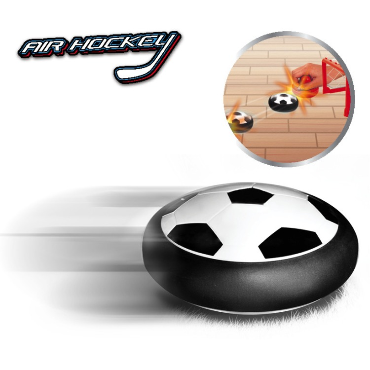 Image of Air Hockey