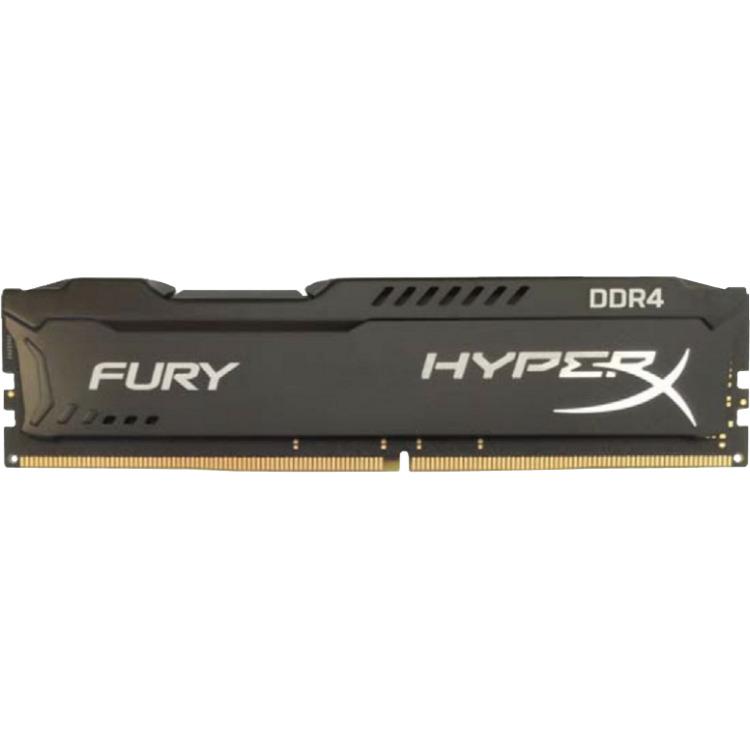 Productafbeelding voor '8 GB DDR4-2400'