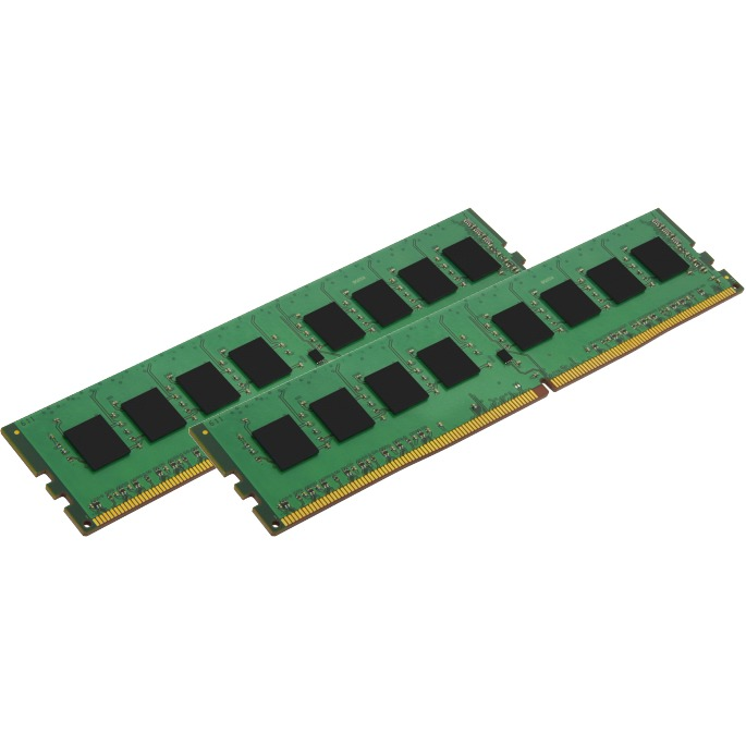 Image of 16 GB DDR4-2133 Kit