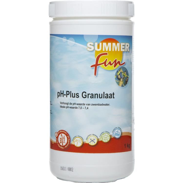 pH+ 1 kg