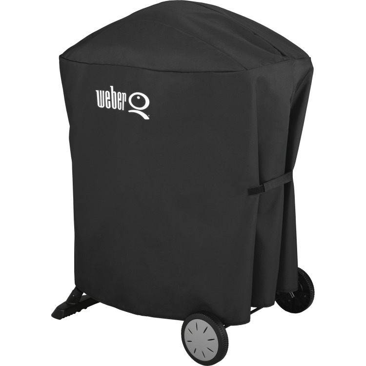 Luxe Hoes Q1000 / Q2000 Serie Stand