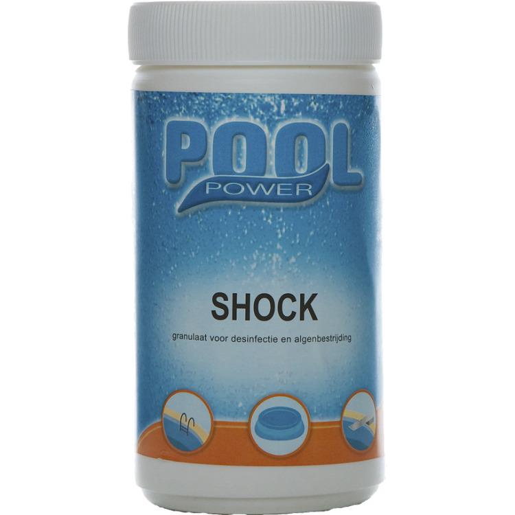 Shock 55/G 1 kg