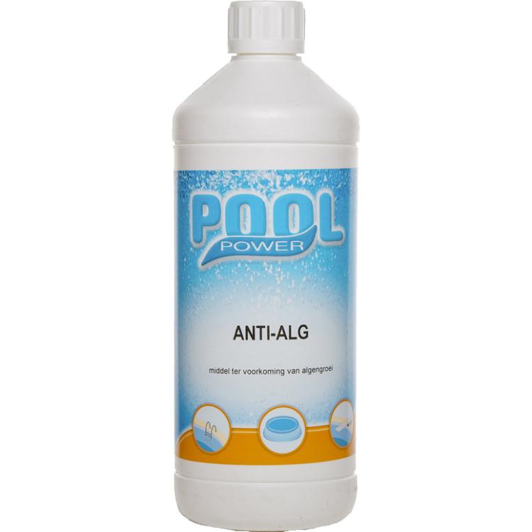 Anti-alg 1 ltr