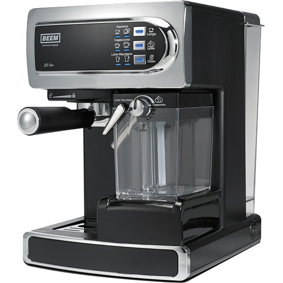 Image of Espresso/koffiemachine I-Joy 20 Bar