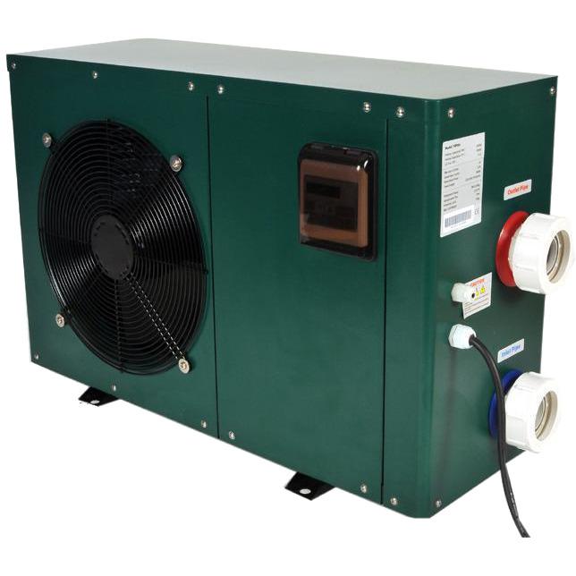 Warmtepomp 7 kW