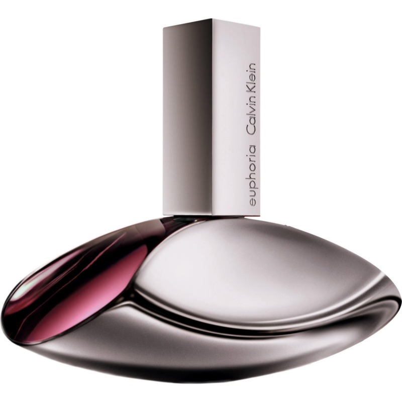 Euphoria eau de parfum, 50 ml