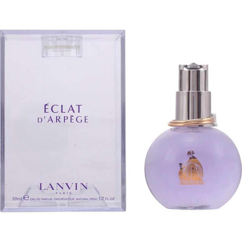 �clat d'Arp�ge eau de parfum, 50 ml