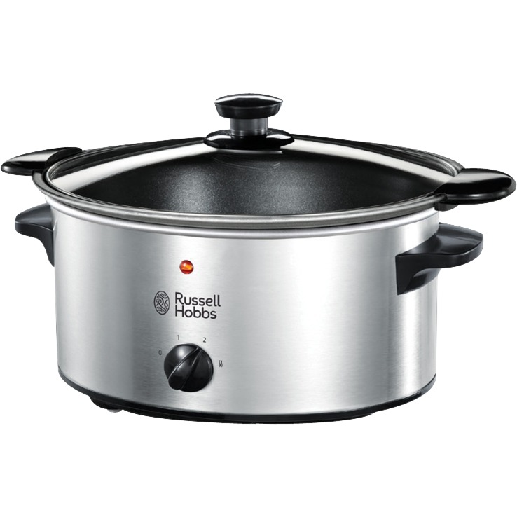 3,5L Searing Slowcooker 22740-56