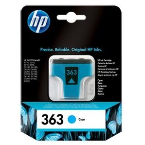 363 inktcartridge