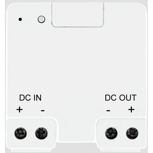 Mini 12-24 V LED dimmer