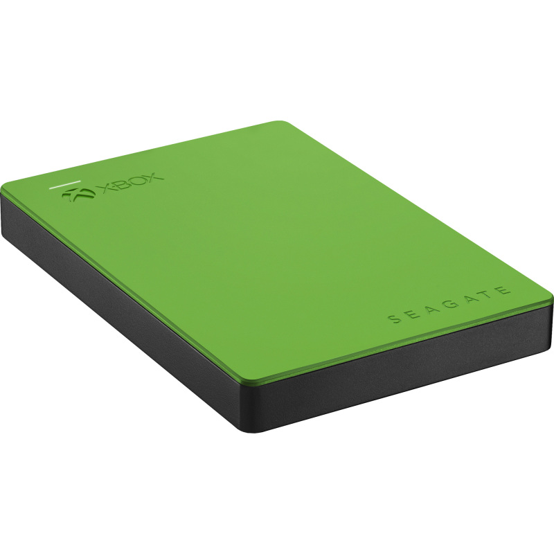 Game Drive for Xbox 4000 GB