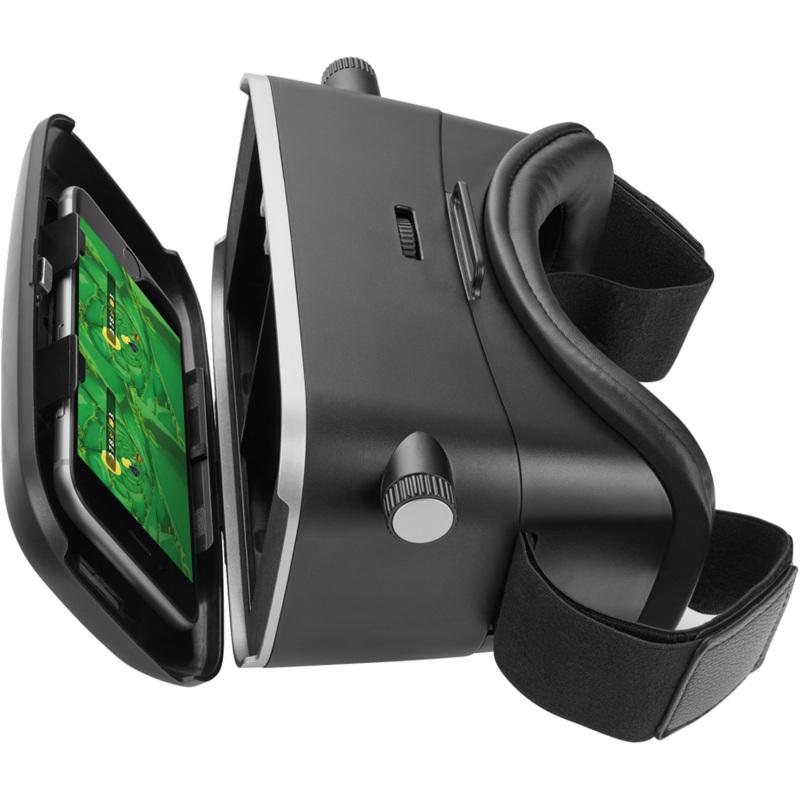 GXT 720 Virtual Reality glasses