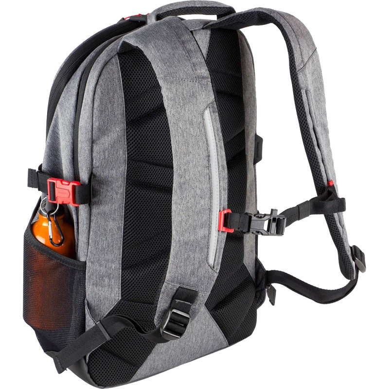 Urban Explorer 15.6 Laptop Backpack