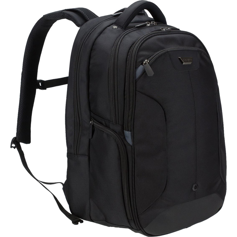 Corporate Traveller 15.6 Laptop Backpack