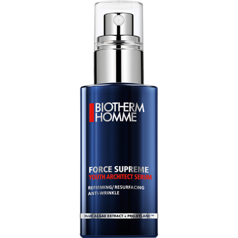 Force Supreme Youth Architect Serum, 50 ml