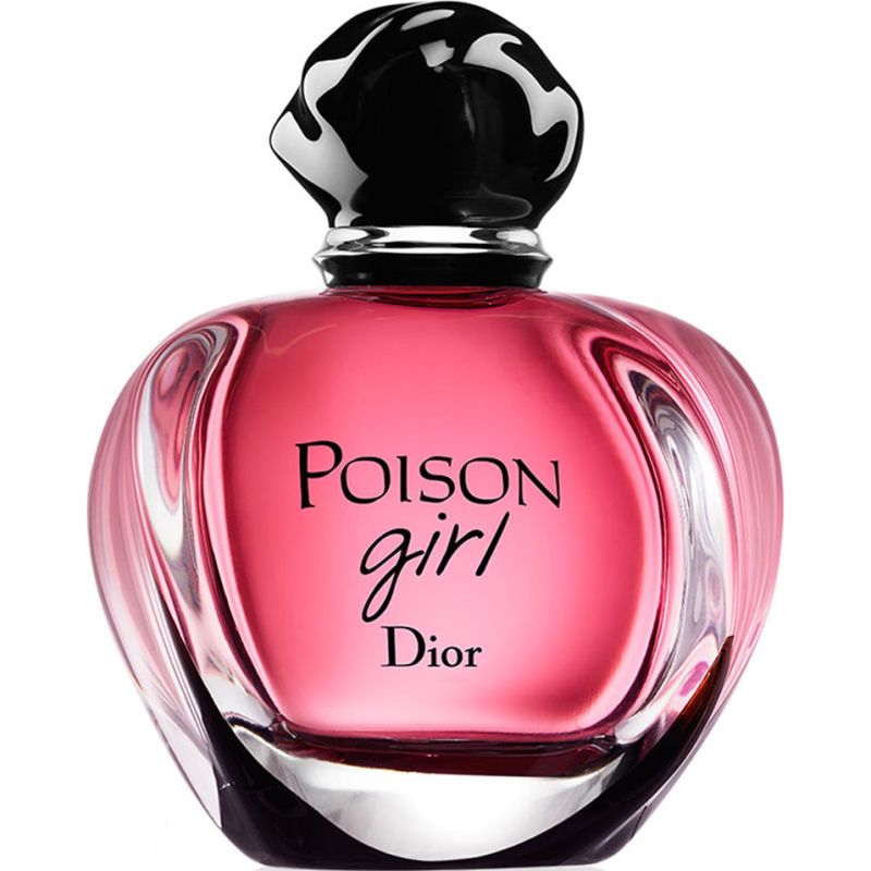 Poison Girl eau de parfum, 100 ml