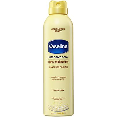 Essential Healing Bodylotion Spray, 190 ml