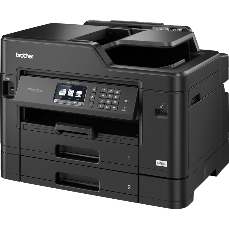 MFC-J5730DW All-in-one printer