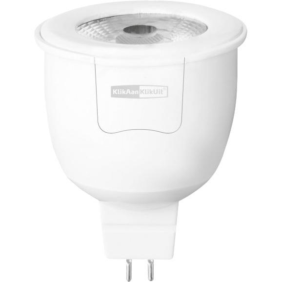ALED-2709 LED Lamp Draadloos en Dimbaar