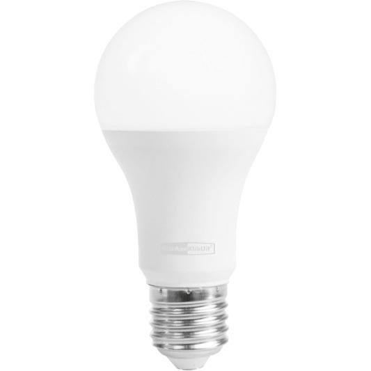 ALED-2009 LED Lamp Flame- Draadloos en Dimbaar