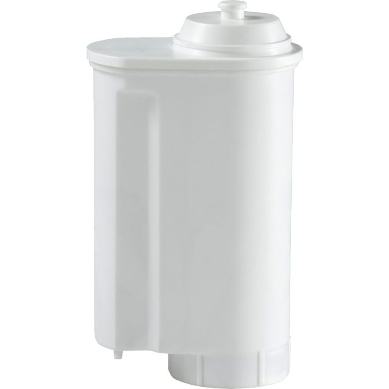 Waterfilter B-s Intenza
