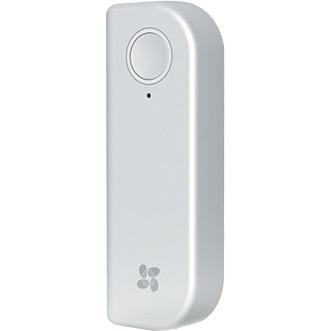 T6 Wireless Positiedetecor