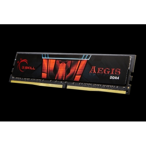 16 GB DDR4-3000 Kit