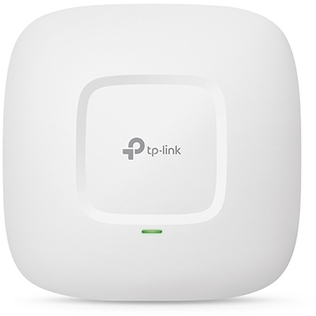 CAP1750 AC1750 Wireless Dual Band Gigabit Ceiling Mount Access Point