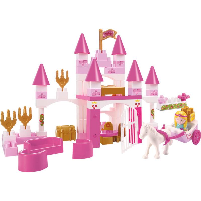 Abrick Prinsessenkasteel