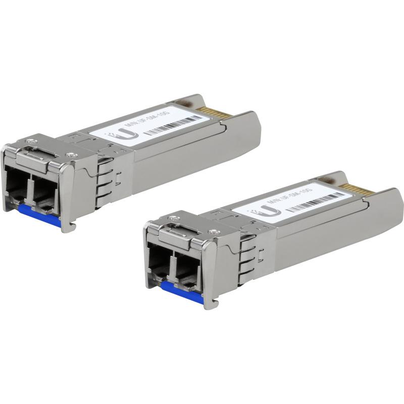 UF-SM-10G 10G/LC LR/SFP+