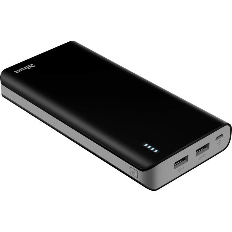Primo Powerbank 20000Mah