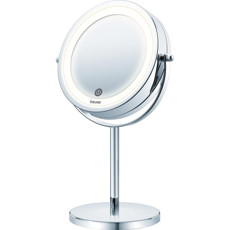 BS 55 Cosmetica spiegel met verlichting