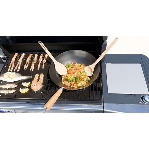 Culinary Modulaire wok