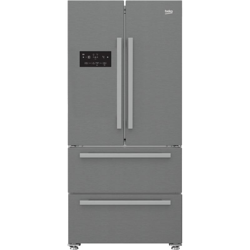 GNE 60530 X