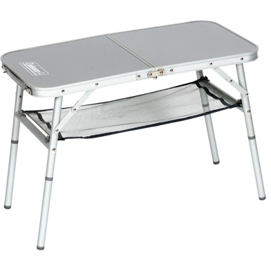 mini camping-tafel