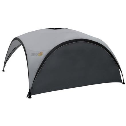 Event Shelter Sunwall XL