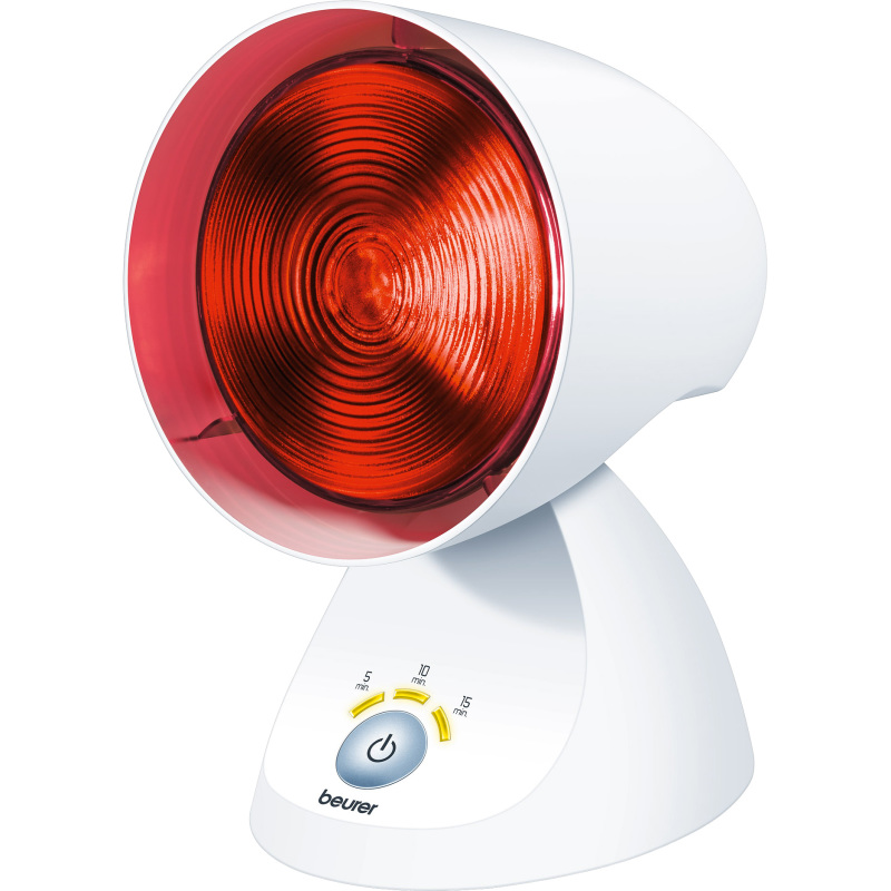 Infraroodlamp IL 35