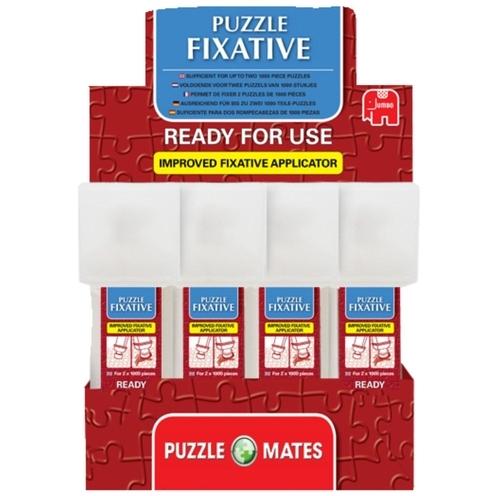 Puzzle Mates Puzzle Fixative