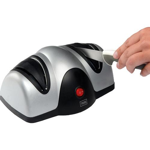 Comfortcook Elektrische messenslijper