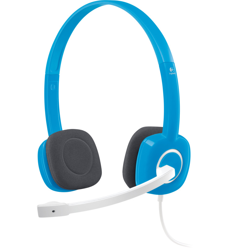 Stereo Headset H150