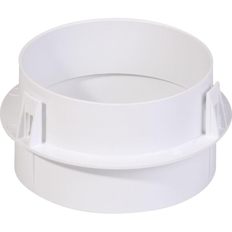Wasdroger Slang Adapter 6595070