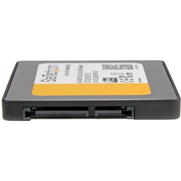 M.2 SSD naar 2.5 SATA III adapter