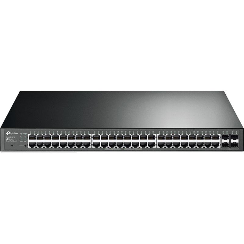 T1600G-52PS kopen