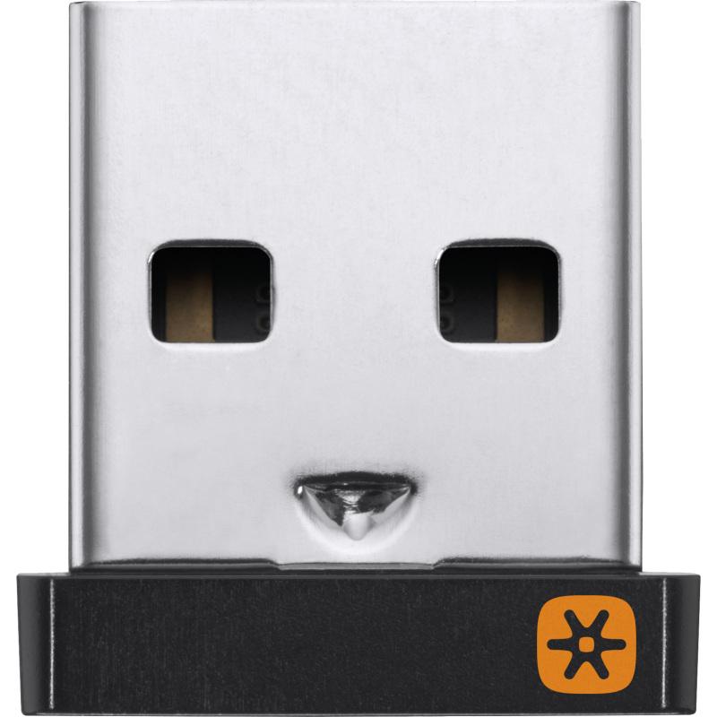 Unifying USB-ontvanger