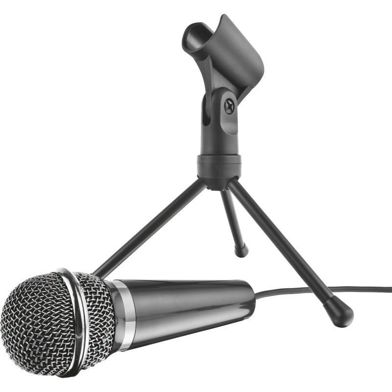 Starzz All-Round Microphone