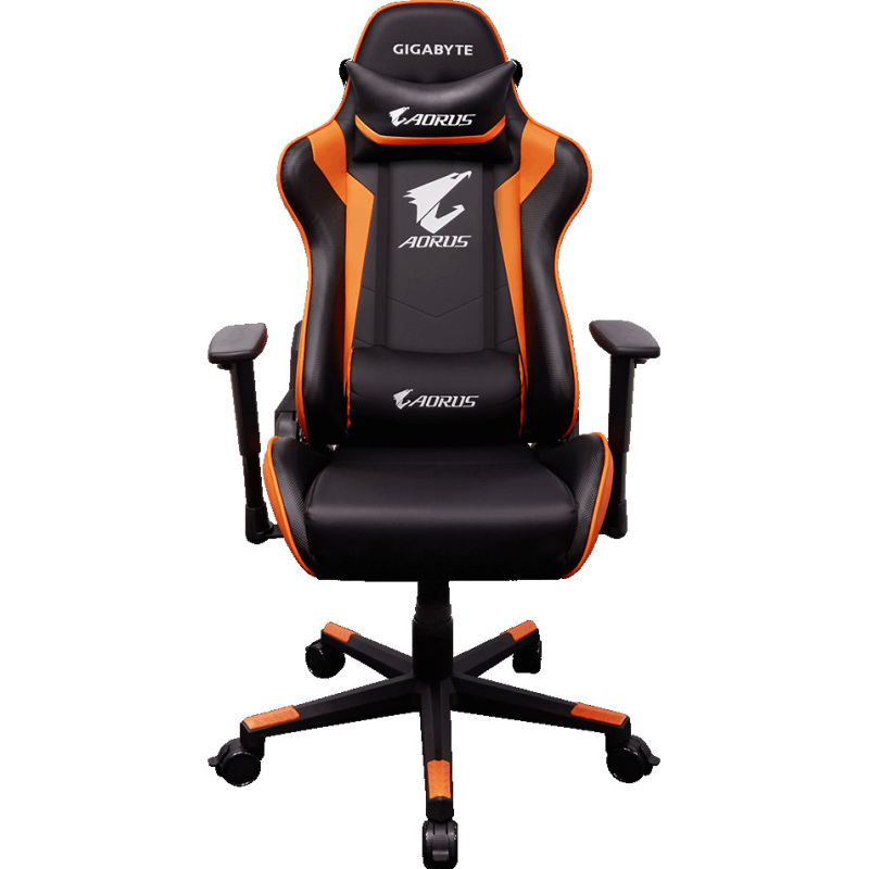 AGC300 Gaming Chair
