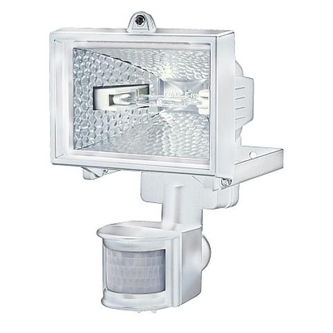 Halogen Light H 150