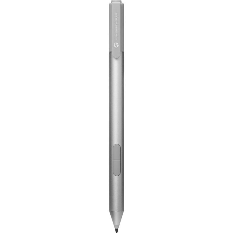 Actieve pen met applicatiestartknop (T4Z24AA)